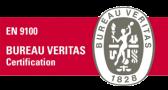 Certification-EN-9100